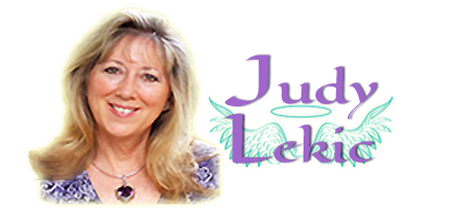 Judy Lekic Psychic Medium Medical Intuitive Denver Colorado